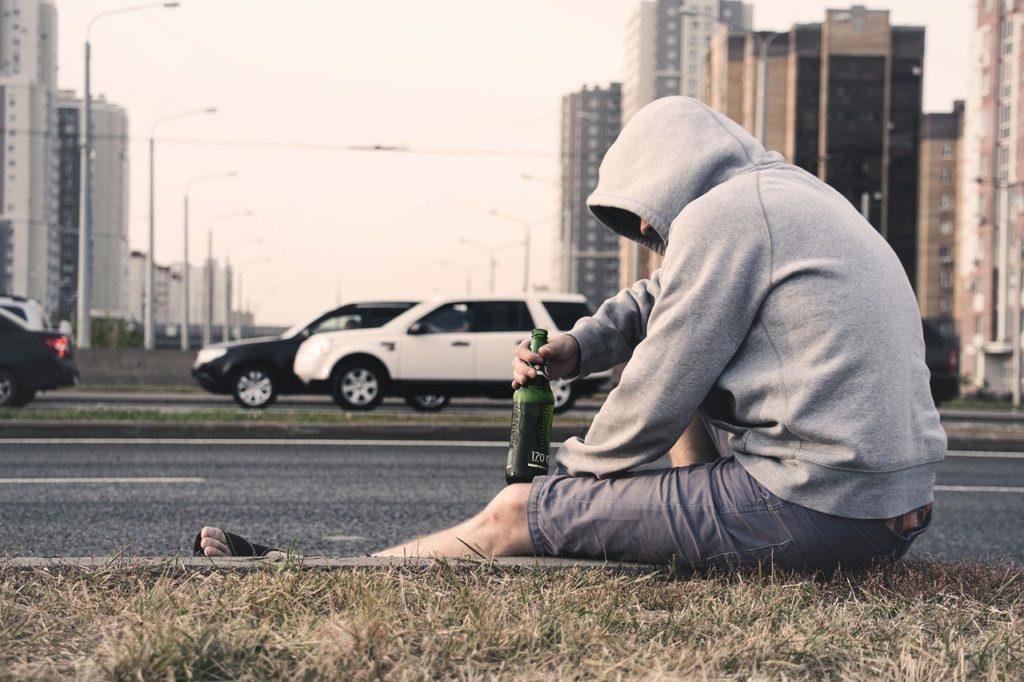 Одиночество причина одиночества с точки зрения эниологиии