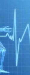 Вебинар Что такое эниодиагностика и эниокоррекция