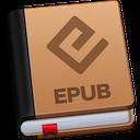 Эниологический словарь в Epub скачать