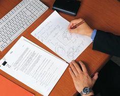 Аудит бизнеса и Бизнес Диагностика