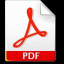 Эниологический словарь в PDF скачать